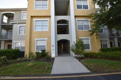 St Augustine, FL home for sale located at 4010 Grande Vista Blvd UNIT 25-120, St Augustine, FL 32084