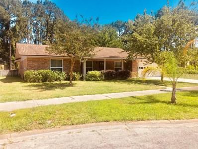 Jacksonville, FL home for sale located at 3444 Chrysler Dr, Jacksonville, FL 32257