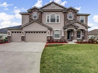 Orange Park, FL home for sale located at 4128 Arbor Mill Cir, Orange Park, FL 32065