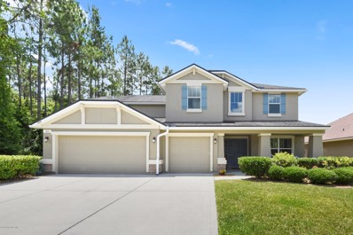 St Johns, FL home for sale located at 213 Willow Winds Pkwy, St Johns, FL 32259