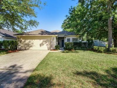 1482 Cotton Clover Dr, Orange Park, FL 32065 - #: 996634