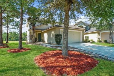 Orange Park, FL home for sale located at 3529 Pebble Stone Ct, Orange Park, FL 32065