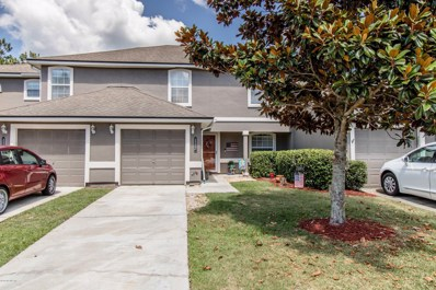 Fleming Island, FL home for sale located at 2320 Wood Hollow Ln UNIT C, Fleming Island, FL 32003