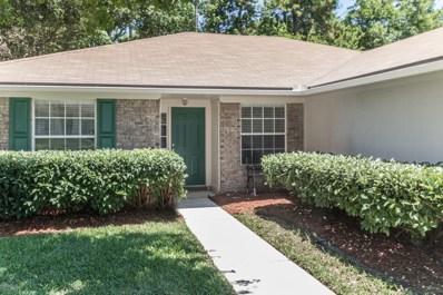 4429 Apple Leaf Dr E, Jacksonville, FL 32224 - #: 996664