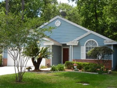 9516 Glenn Abbey Way, Jacksonville, FL 32256 - #: 996666