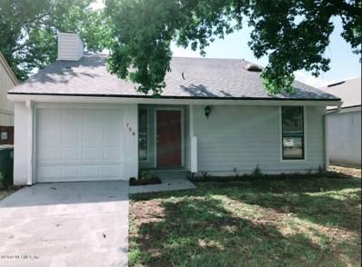 Jacksonville, FL home for sale located at 764 Century 21 Dr, Jacksonville, FL 32216