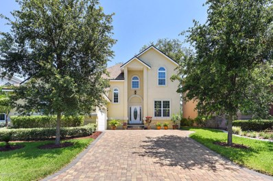 Jacksonville, FL home for sale located at 12465 Old Warson Ct, Jacksonville, FL 32225