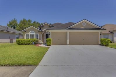 3548 Whisper Creek Blvd, Middleburg, FL 32068 - #: 996675