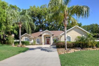 Jacksonville, FL home for sale located at 6717 Beatrix Dr, Jacksonville, FL 32226
