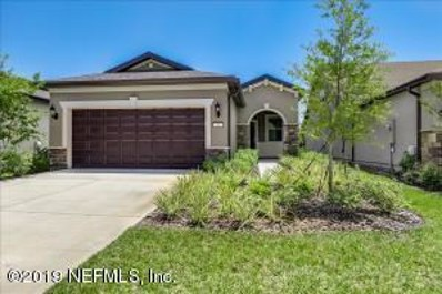 80 Covered Creek Dr, Ponte Vedra, FL 32081 - #: 996690