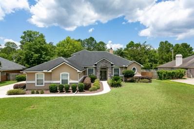Jacksonville, FL home for sale located at 12778 Camellia Bay Dr W, Jacksonville, FL 32223