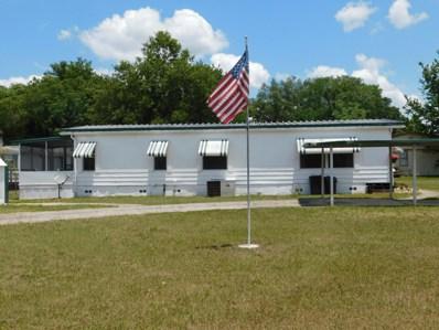 Interlachen, FL home for sale located at 206 Scott St, Interlachen, FL 32148