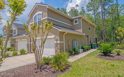 Jacksonville, FL home for sale located at 14885 Fanning Springs Ct, Jacksonville, FL 32258
