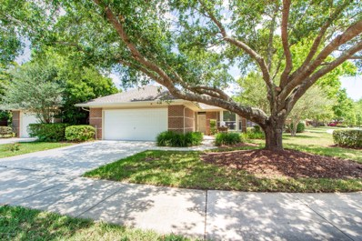 Jacksonville, FL home for sale located at 4554 Middleton Park Cir W, Jacksonville, FL 32224