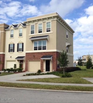 Jacksonville, FL home for sale located at 4420 Ellipse Dr, Jacksonville, FL 32246