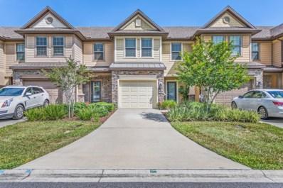 Jacksonville, FL home for sale located at 7006 Beauhaven Ct UNIT 13E, Jacksonville, FL 32258