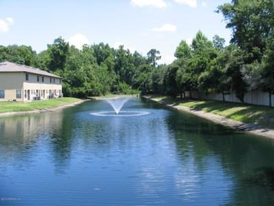 3219 Academy Park Pl, Jacksonville, FL 32218 - #: 996726