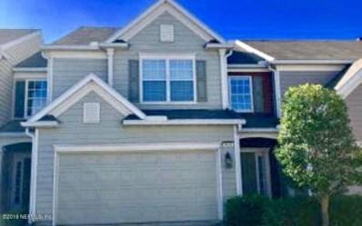 Jacksonville, FL home for sale located at 8338 Copperwood Ln, Jacksonville, FL 32216