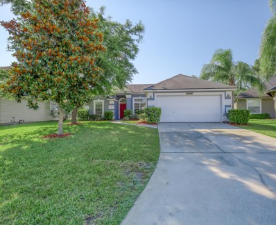 Jacksonville, FL home for sale located at 12652 Willow Springs Ct, Jacksonville, FL 32246