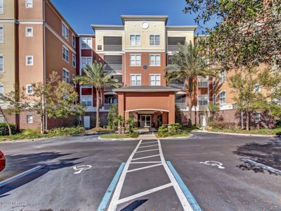 4480 Deerwood Lake Pkwy UNIT 532, Jacksonville, FL 32216 - #: 996743