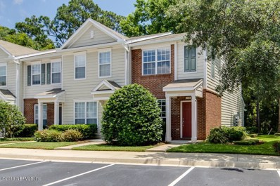 Jacksonville, FL home for sale located at 3458 Nightscape Cir, Jacksonville, FL 32224