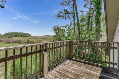 Jacksonville, FL home for sale located at 4755 Marsh Hammock Dr W, Jacksonville, FL 32224