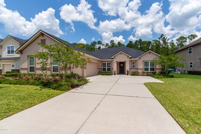 St Johns, FL home for sale located at 1040 Lauriston Dr, St Johns, FL 32259