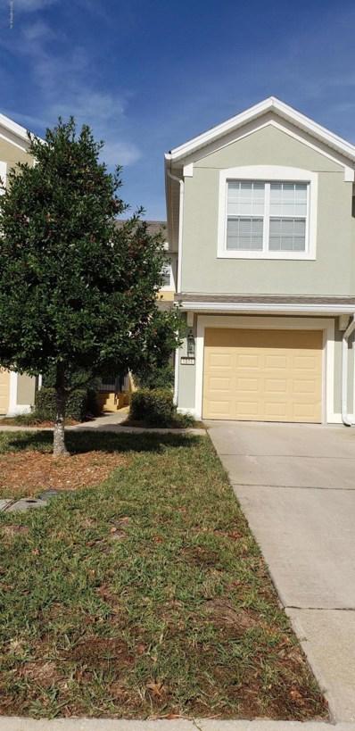 6516 White Blossom Cir, Jacksonville, FL 32258 - #: 996762