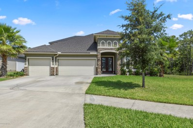 1250 Wetland Ridge Cir, Middleburg, FL 32068 - #: 996766