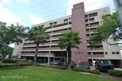 1535 Le Baron Ave UNIT 1535, Jacksonville, FL 32207 - #: 996774