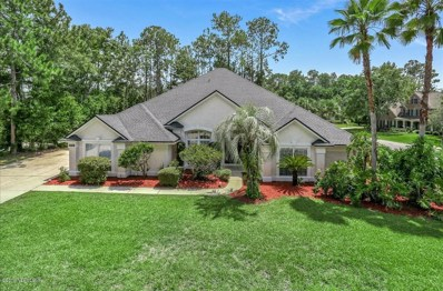 425 Boneset Branch Ln, Jacksonville, FL 32259 - #: 996776