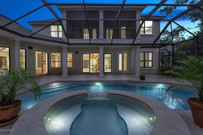 St Augustine, FL home for sale located at 258 Sophia Ter, St Augustine, FL 32095