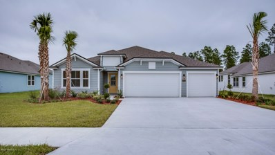 Green Cove Springs, FL home for sale located at 2523 Cold Stream Ln, Green Cove Springs, FL 32043