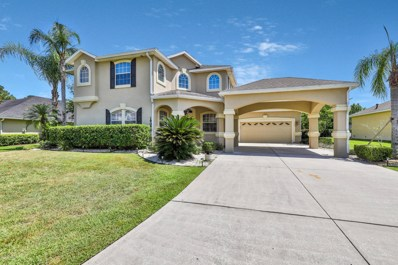 Fleming Island, FL home for sale located at 1905 White Dogwood Ln, Fleming Island, FL 32003