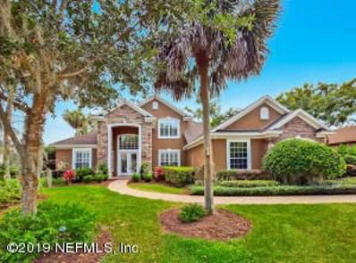 13822 Saxon Lake Dr, Jacksonville, FL 32225 - #: 996786