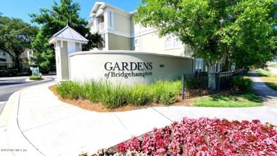 8290 Gate Pkwy UNIT 307, Jacksonville, FL 32216 - #: 996789