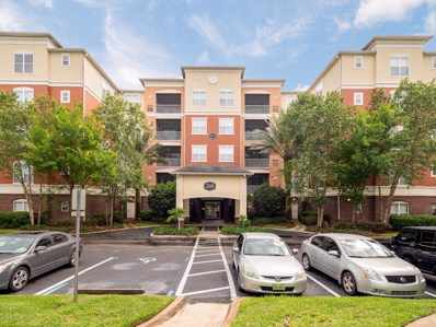 4480 Deerwood Lake Pkwy UNIT 236, Jacksonville, FL 32216 - #: 996792