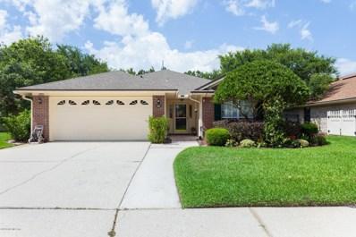 4443 Black Alder Ct, Jacksonville, FL 32258 - #: 996809