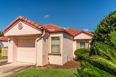 St Augustine, FL home for sale located at 1715 Sea Fair Dr, St Augustine, FL 32080