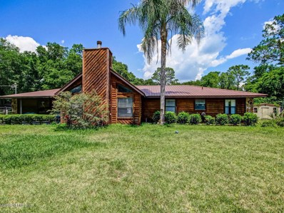 Palatka, FL home for sale located at 101 Lisa Ln, Palatka, FL 32177