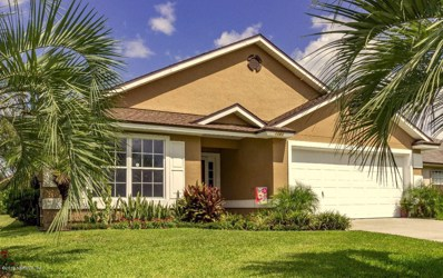 St Augustine, FL home for sale located at 1060 Ardmore St, St Augustine, FL 32092