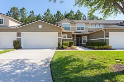 3256 Chestnut Ridge Way, Orange Park, FL 32065 - #: 996824