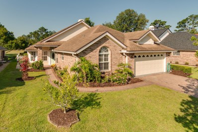 Green Cove Springs, FL home for sale located at 3729 Constancia Dr, Green Cove Springs, FL 32043