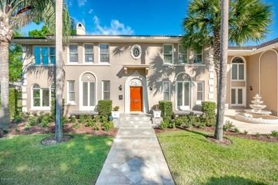 Jacksonville, FL home for sale located at 3255 Oak St, Jacksonville, FL 32205