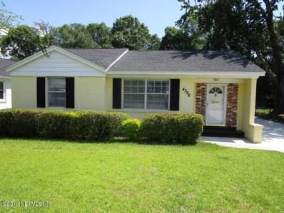 4326 Palmer Ave, Jacksonville, FL 32210 - #: 996847