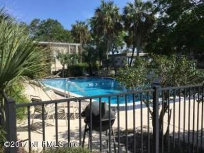 Jacksonville, FL home for sale located at 2043 Dunsford Ter UNIT 26, Jacksonville, FL 32207
