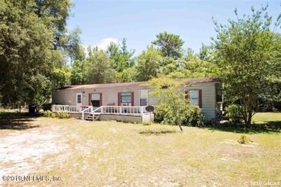 Keystone Heights, FL home for sale located at 6045 Harvard Ave, Keystone Heights, FL 32656