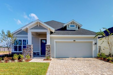 10901 Aventura Dr, Jacksonville, FL 32256 - #: 996858