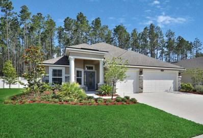 St Johns, FL home for sale located at 352 Grampian Highlands Dr, St Johns, FL 32259