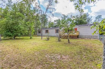 Keystone Heights, FL home for sale located at 5691 Quail Ln, Keystone Heights, FL 32656